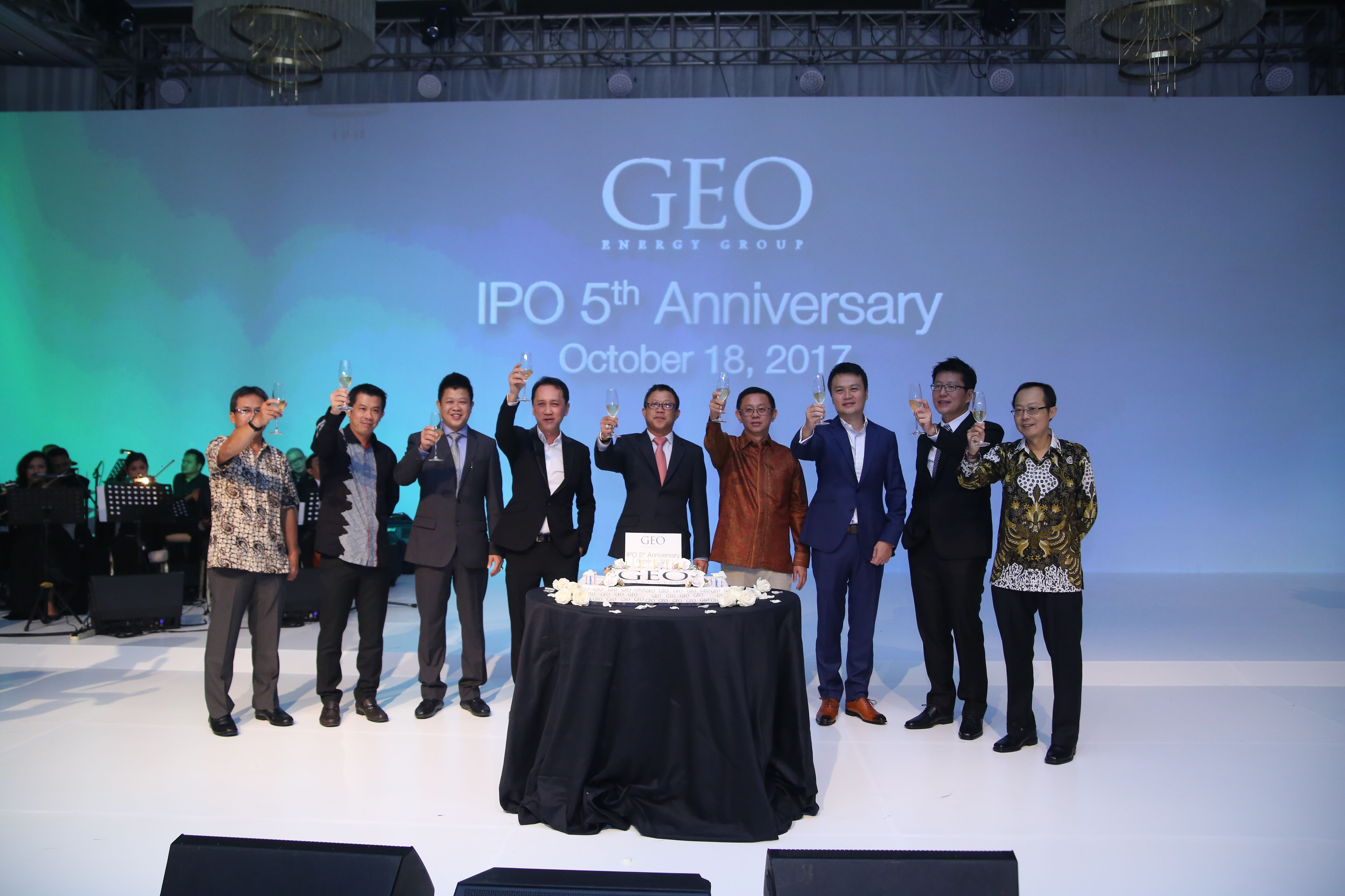 IPO-5th-Anniversary-6-18-Oct-2017