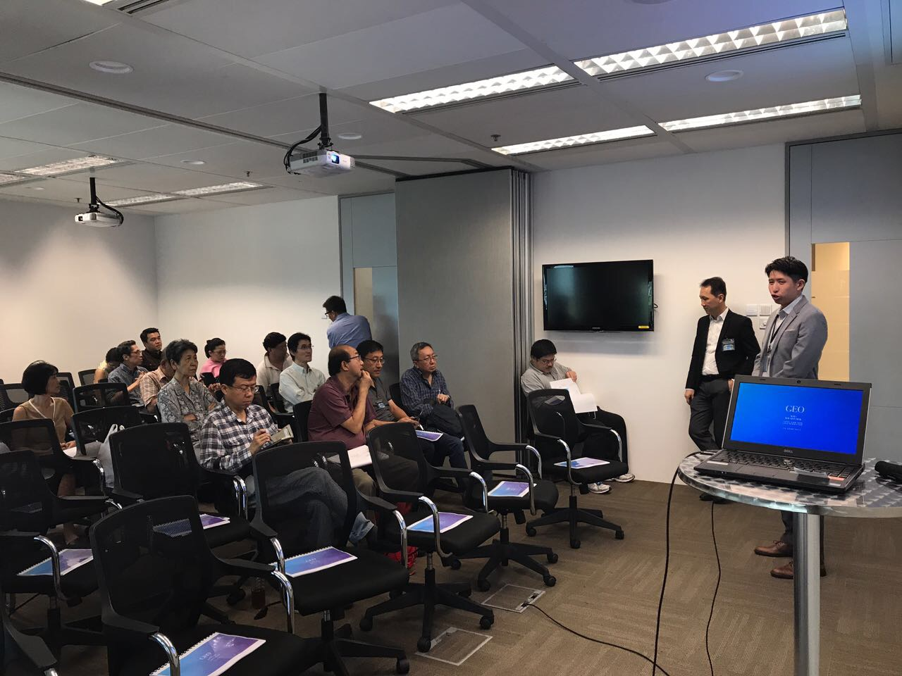KGI-Roadshow-12-June-2017